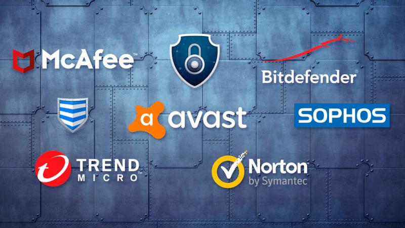 cuál es el mejor antivirus gratis